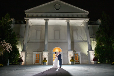 1230_Jen_Mike_NJ_Wedding_readytogoproductions com-