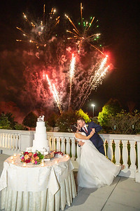 1124_Jen_Mike_NJ_Wedding_readytogoproductions com-