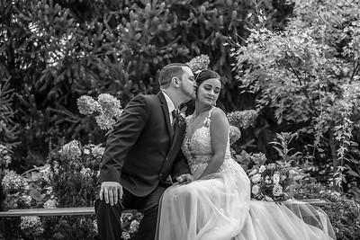 2558_Jen_Mike_NJ_Wedding_readytogoproductions com-