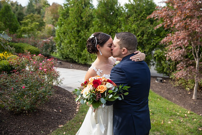 0376_Jen_Mike_NJ_Wedding_readytogoproductions com-