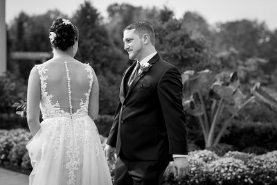 0390_Jen_Mike_NJ_Wedding_readytogoproductions com-
