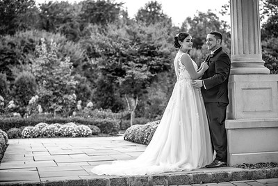 2575_Jen_Mike_NJ_Wedding_readytogoproductions com-