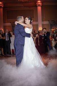 3087_Jen_Mike_NJ_Wedding_readytogoproductions com-