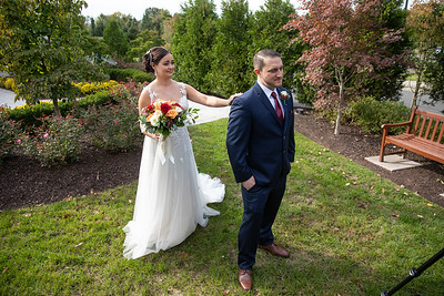 0359_Jen_Mike_NJ_Wedding_readytogoproductions com-