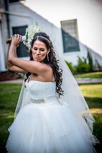 8_park_ReadyToGoPRODUCTIONS com_New York_New Jersey_Wedding_Photographer_JENA9198