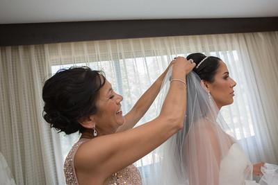 107_bride_ReadyToGoPRODUCTIONS com_New York_New Jersey_Wedding_Photographer_J+P (181)