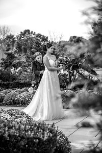 2425_Jen_Mike_NJ_Wedding_readytogoproductions com-