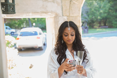127_ReadyToGoPRODUCTIONS_New York_New Jersey_Wedding_Photographer_bridal prep_