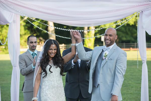 647_ReadyToGoPRODUCTIONS_New York_New Jersey_Wedding_Photographer_ceremony_