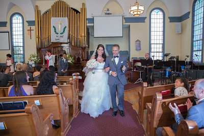 40_church_ReadyToGoPRODUCTIONS com_New York_New Jersey_Wedding_Photographer_J+P (441)