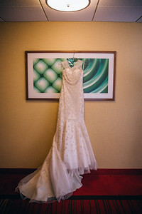 11_ReadyToGoPRODUCTIONS_New York_New Jersey_Wedding_Photographer_bridal prep_