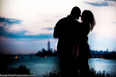ReadyToGoProductions com_new_york_wedding_photography-6665