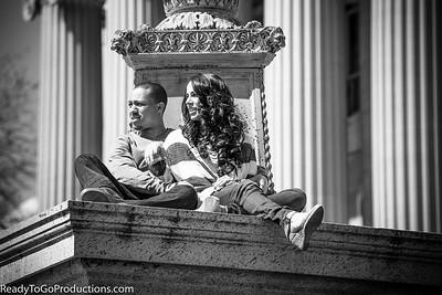 ReadyToGoProductions com_new_york_wedding photography-6038