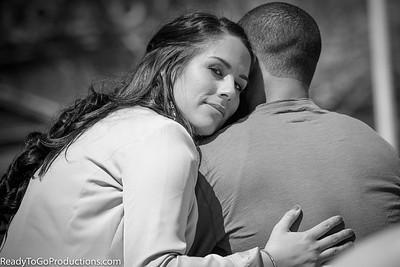 ReadyToGoProductions com_new_york_wedding photography-5990