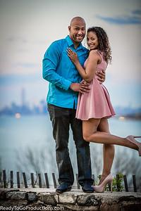 ReadyToGoProductions com_new_york_wedding_photography-6677