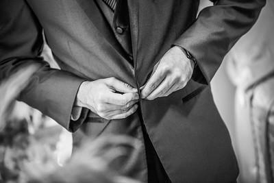MRN_0087_Loriann_chris_new_York_wedding _photography_readytogo nyc- jpg