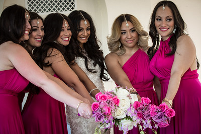 7917_ReadyToGoPRODUCTIONS_New York_New Jersey_Wedding_Photographer_bridal party_