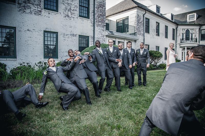 58_park_ReadyToGoPRODUCTIONS com_New York_New Jersey_Wedding_Photographer_JENA9295