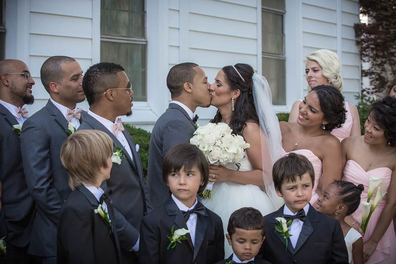 9_church_ReadyToGoPRODUCTIONS com_New York_New Jersey_Wedding_Photographer_JENA9185
