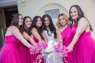 269_ReadyToGoPRODUCTIONS_New York_New Jersey_Wedding_Photographer_bridal party_