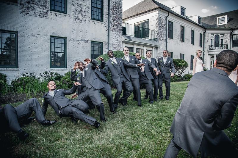 59_park_ReadyToGoPRODUCTIONS com_New York_New Jersey_Wedding_Photographer_JENA9296