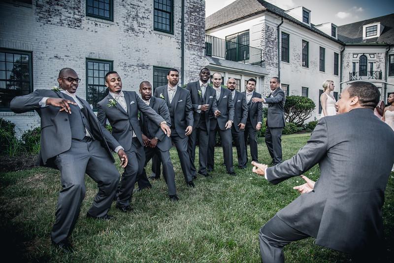 55_park_ReadyToGoPRODUCTIONS com_New York_New Jersey_Wedding_Photographer_JENA9292