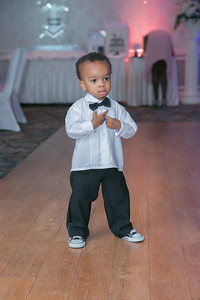 168_dancing_ReadyToGoPRODUCTIONS com_New York_New Jersey_Wedding_Photographer_J+P (1237)
