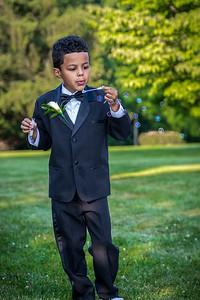 82_park_ReadyToGoPRODUCTIONS com_New York_New Jersey_Wedding_Photographer_JENA9336