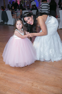 160_dancing_ReadyToGoPRODUCTIONS com_New York_New Jersey_Wedding_Photographer_J+P (1245)