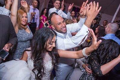 1138_ReadyToGoPRODUCTIONS_New York_New Jersey_Wedding_Photographer_reception_