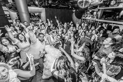 GLE_1786_Glendaly_reception_ReadyToGoPRODUCTIONS com_new York_wedding