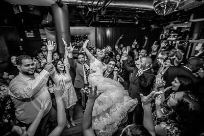 GLE_1783_Glendaly_reception_ReadyToGoPRODUCTIONS com_new York_wedding