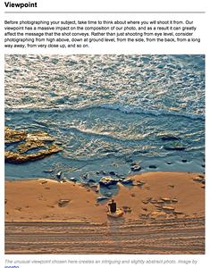 Screen shot 2012-06-10 at 10 14 17 PM