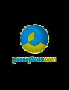 PeacePhototransparent