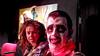 Halloween Show -- 2