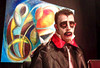 Halloween Show -- 6