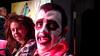 Halloween Show -- 10