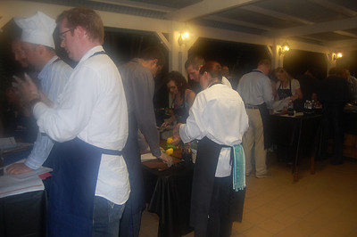 Kickstart Forum 2010