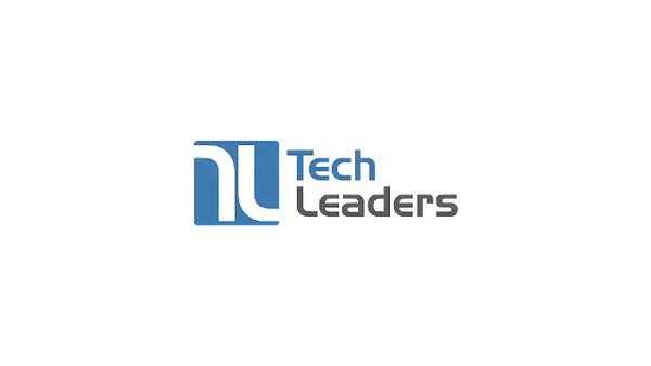 Tech Leaders Forum  2014 Videos