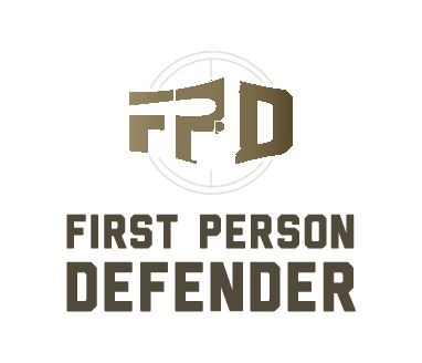 FirstPersonDefender