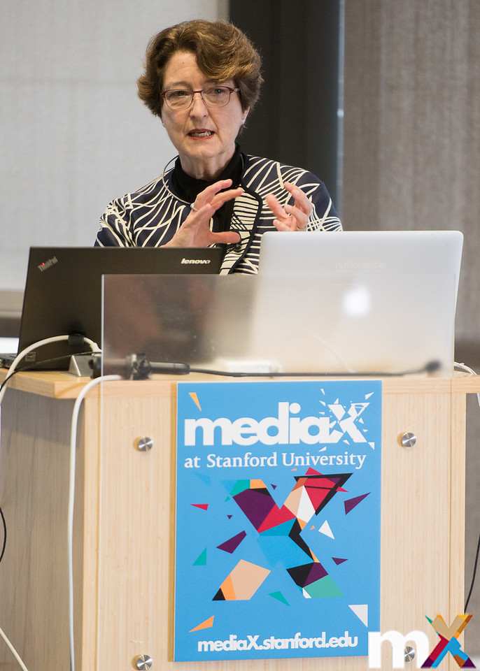 #mediaX2017 Conference  (Photo by Steve Castillo Photography)