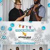 Mediacom Holiday Party 12-14-19 See Yourself, Tag Yourself! Let Pensacola Photo Booth provide added fun and excitement for your next company event or private function! (850) 968-1968 or www.PensacolaPhotoBooth.com