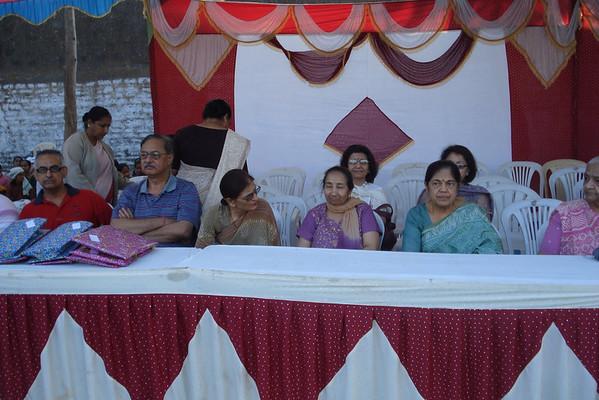 India''s Republic Day\Ranavav Medical Camp January 26, 2010