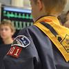 4382-SIM-BoyScouts-14