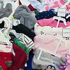 School of Nursing Gift Bags