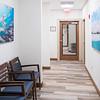DSC05641 Barcelona Medical Building, web