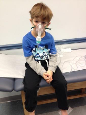 2013 11 Ryan croup strep