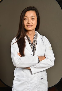 Bristol Hospital - Sarah Nguyen, PA-C - July 8, 2020