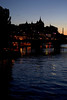 Stockholm,  -  ESC 2010 - General Views Stockholm - Date: Sunday September 4, 2005 Photo by © Todd Buchanan 2005 Technical Questions: tbuchanan@greenspring.com; Phone: 612-226-5154.