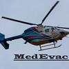 MedEvac 5, (C) Edan Davis, sjfirenews (8)
